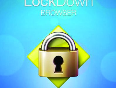 Lockdown app ensures Schoology test security