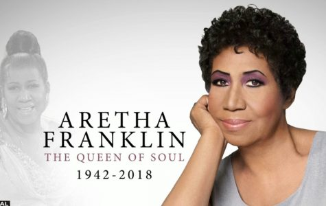 Mourners show r-e-s-p-e-c-t to Queen of Soul