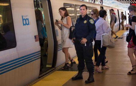 Violent incidents leave BART scrambling for solutions