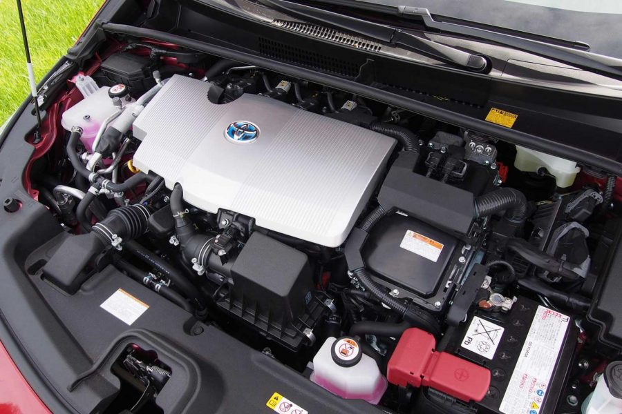 Prius+vehicles+are+more+environmentally+safe%2C%0Abut+doubts+remain+about+the+engine+itself.+