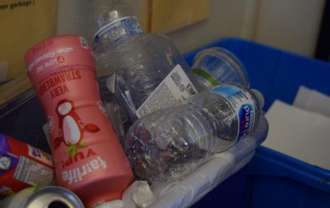Riordan revisits recycling requirements