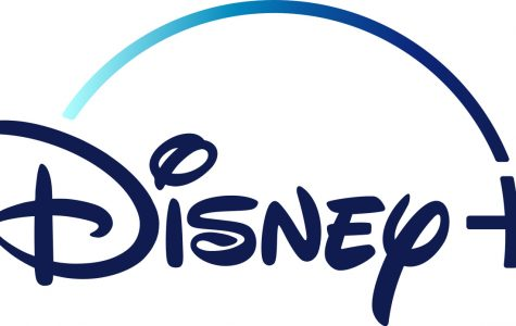 Disney will launch its own streaming network, Disney+, next month.