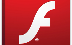 Final countdown begins for Adobe Flash