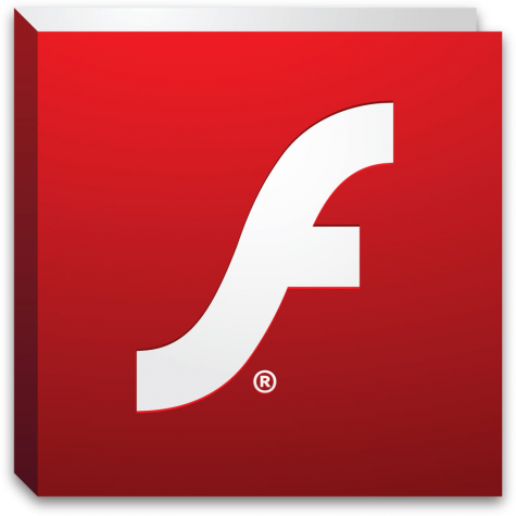Adobe Flash will cease to exist by the end of 2020.
