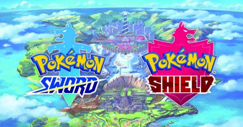 The newest installments of the Pokémon games have made many changes that have angered long-time fans.