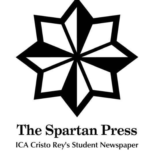 Spartan Spear: Senioritis