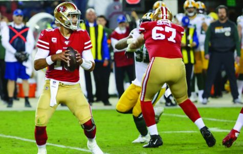 49ers hope Super Bowl dreams pan out