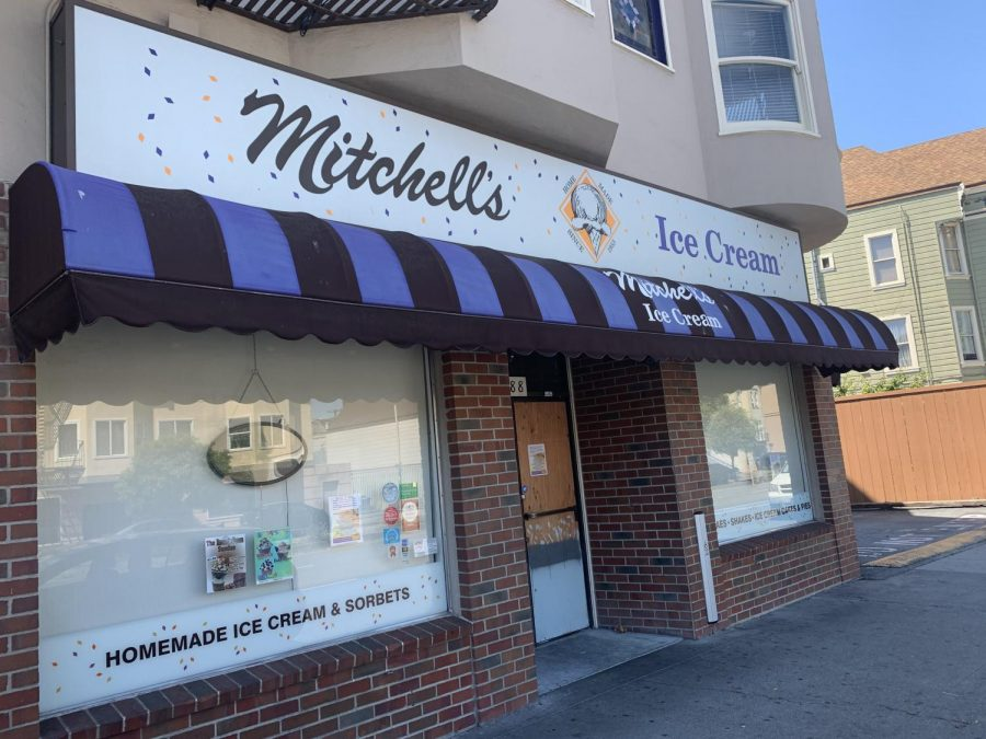 Mitchell%E2%80%99s+Ice+Cream+continues+to+scoop+out+delicious+frozen+desserts.