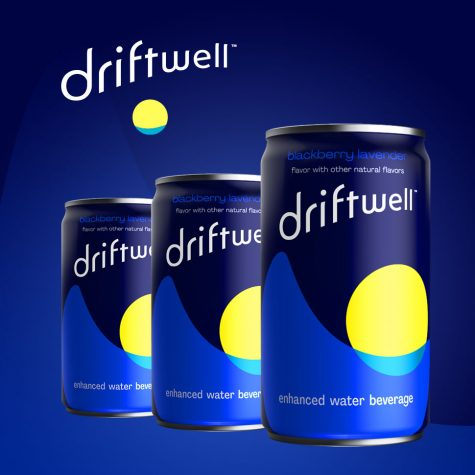 PepsiCo has developed a drink they say will help consumers drift into sleep easier.