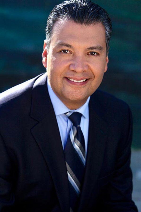 Alex+Padilla+is+California%E2%80%99s+first+Latino+senator%2C+replacing+Kamala+Harris%2C+who+is+now+vice+president.