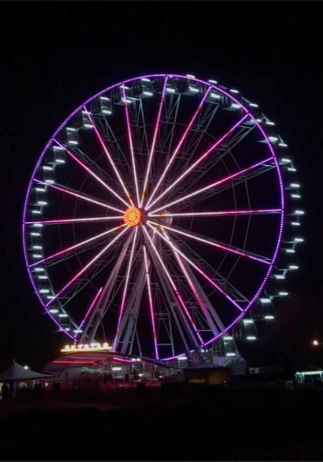 Wheel+in+the+Sky