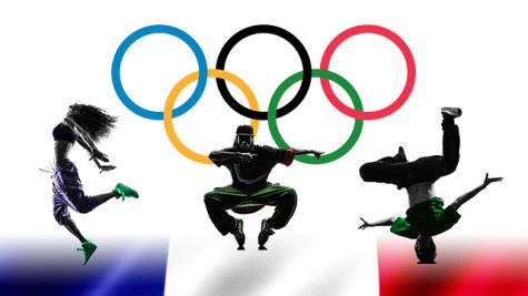 Breakdancing, which was at its peak in the 1980s, will be an Olympic event in the Paris 2024 games.