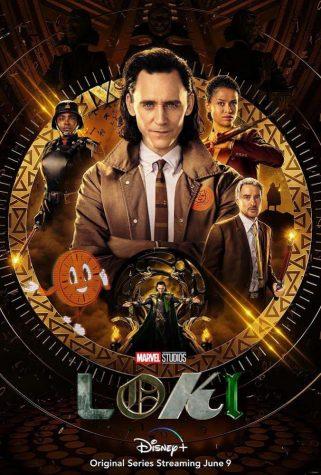 Loki finale causes madness